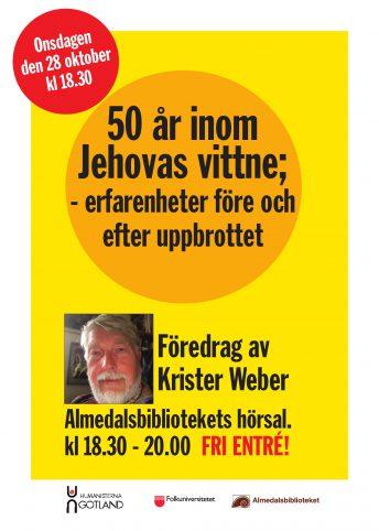 Affischer-Weber-344x482.jpg