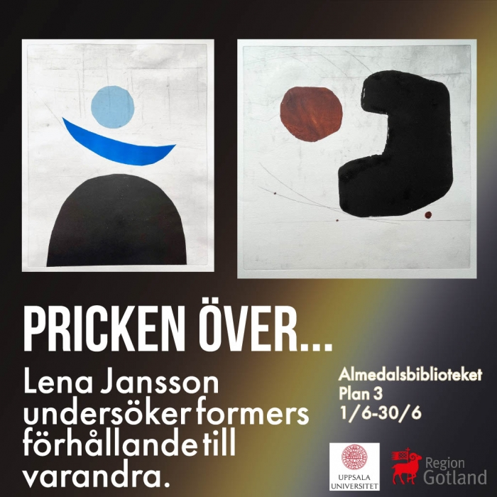 Lena Jansson1024_1.jpg