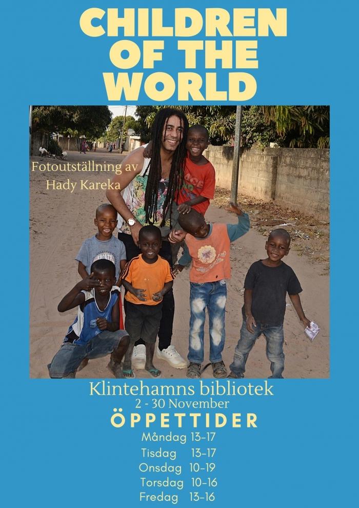 children of the world-5.jpg